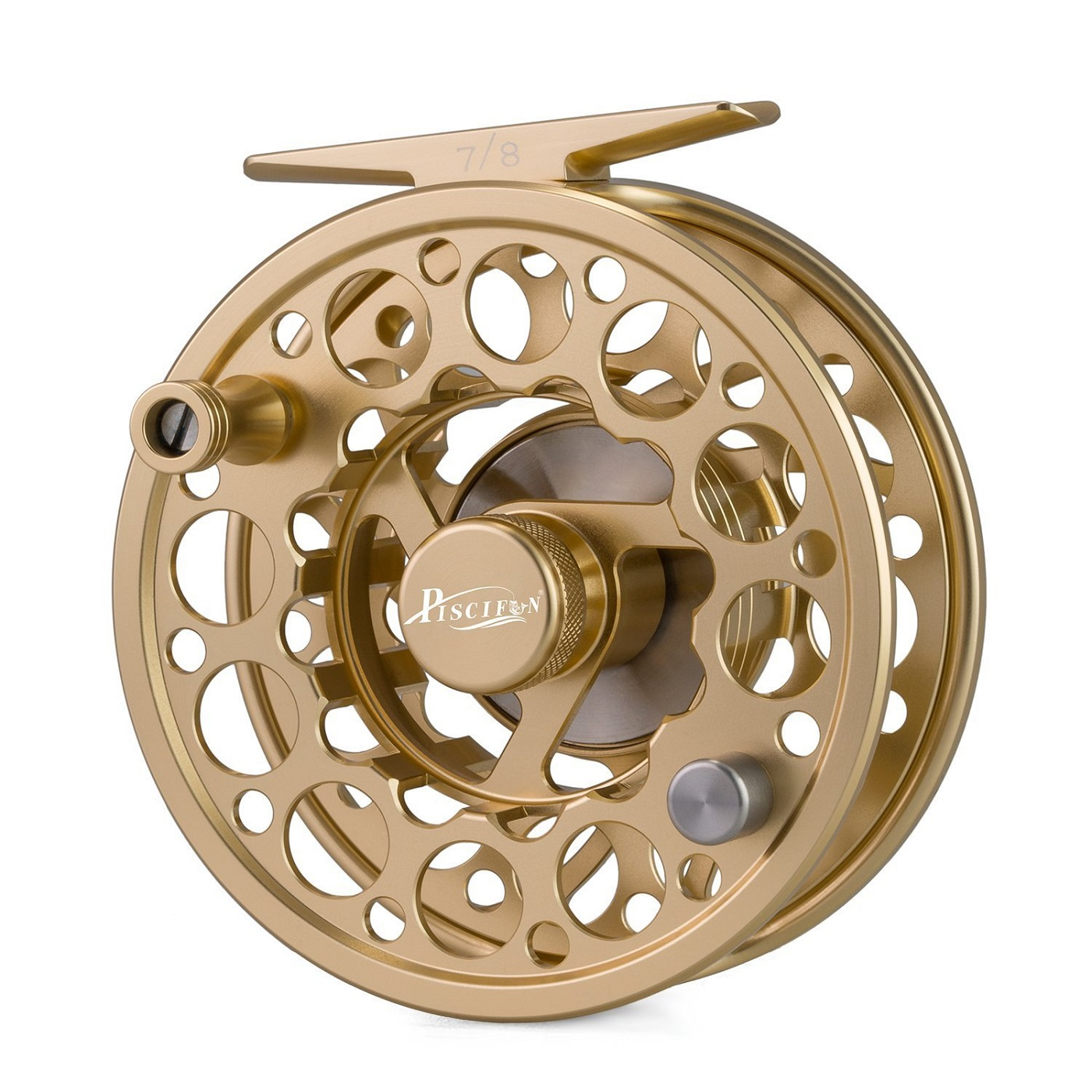 best 5 fly fishing reels reviews sports and out doors